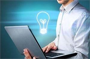 Links Marketing Solutions