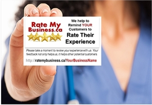 RateMyBusiness.ca
