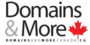 Domains and More