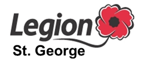 St. George Legion Branch 605