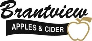 Brantview Apples & Cider