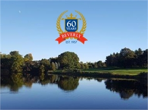 Beverly Golf & Country Club