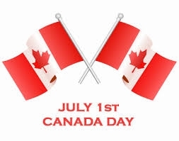 Celebrate Canada Day Festivities in St. George