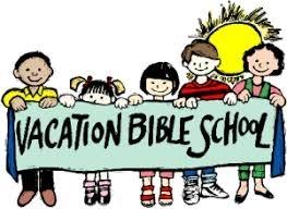 Providence Vacation BIBLE SCHOOL