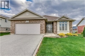 Coldwell Banker HOUSE FOR SALE: 41 Margaret Dr., St. George. $559,900. MLS# 30707353