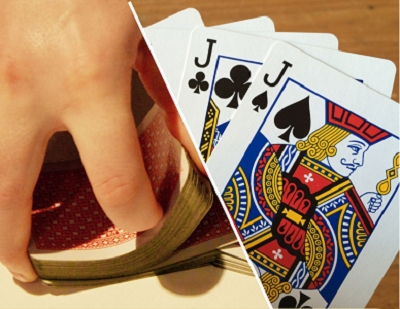 St. George Legion EUCHRE NIGHT every Wednesday