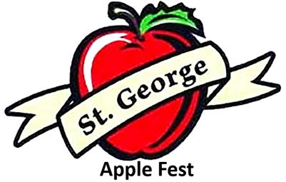 St. George APPLEFEST