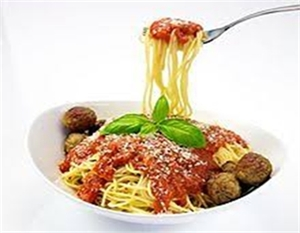 La Cantinella - Tuesday Two Can Dine for $39.99