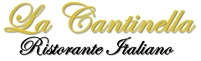 La Cantinella Ristorante Italiano Suzanne Reale