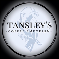 Tansley's Coffee Emporium Robert Tansley