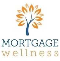 Mortgage Wellness Krista Hogg