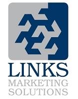 Links Marketing Solutions John Hay