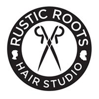 Rustic Roots Hair Studio Alicia Sauciukas