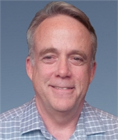 MacDonald & Company CPA's Randy MacDonald