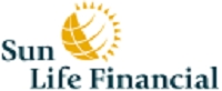Sun Life Financial Frances Doherty