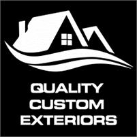Quality Custom Exteriors James Ferretti