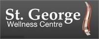 St. George Wellness Centre Dr. Shauna Sommer