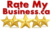 RateMyBusiness - Links Marketing Solutions Linda Wheatley