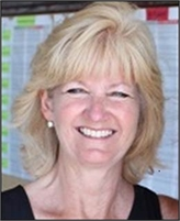 RateMyBusiness - Links Marketing Solutions Linda Wheatley