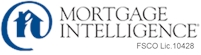 Mortgage Intelligence Harvey Wood