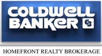 Coldwell Banker HomeFront Realty Ruth Hewitson