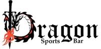 The Dragon Sports Bar Steve Collins