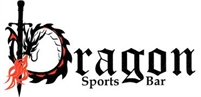 The Dragon Sports Bar Steve Collins