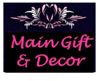 Main Gift & Decor Shirley Shantz