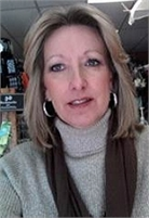 Main Gift & Decor Shirley Shantz