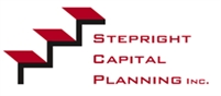 Stepright Capital Planning Barry Ames